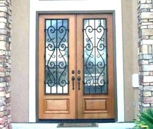 Entry Doors images